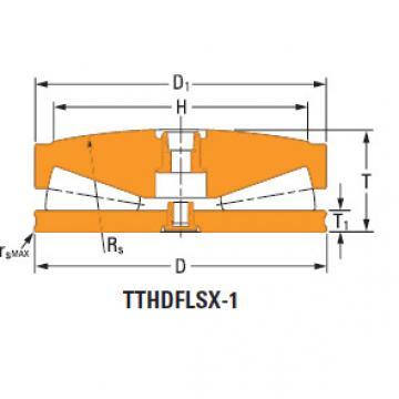 Bearing 195TTsf938