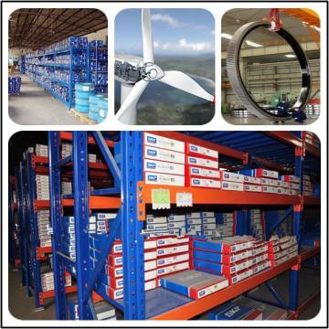 42724QTK1 Cylindrical Roller Bearing 120x162x80mm