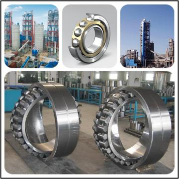 F208266 Cylindrical Roller Bearing