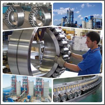 W4XXL Track Roller Bearing 22x75.39x25.4mm