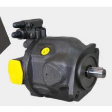 Rexroth A10VO 85 DFR1 /52R-VUC62N00