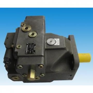 Rexroth AA4VG 71 EP3 D1 /32L-NSF52F001DP