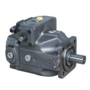 USA VICKERS Pump PVH131R12AF30B332000001AD2AA010A