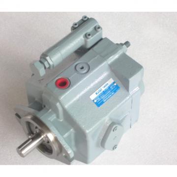 TOKIME piston pump P100VR-11-CVC-10-J