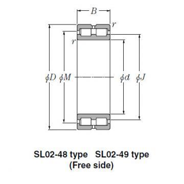 SL02-4922