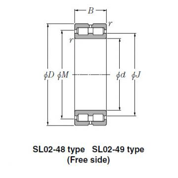 SL02-4940