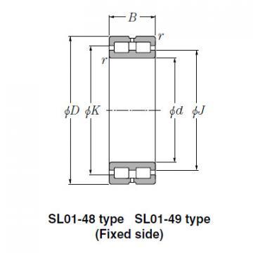SL02-4934