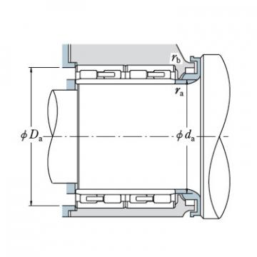 Bearing 200RV2521