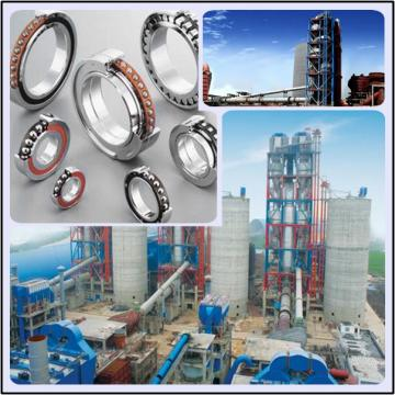 Z-566296.ZL-K-C3 Cylindrical Roller Bearing 120x260x86mm