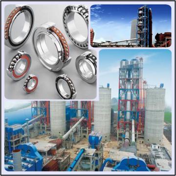 Z-566487.ZL-K-C5 Cylindrical Roller Bearing 200x340x112mm