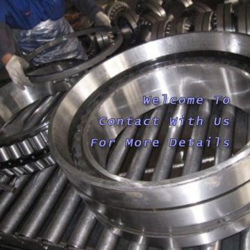 70X200X56 Forklift Bearing 70*200*56mm