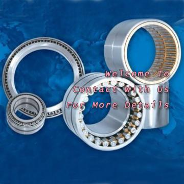 ZKLDF100 Rotary Table Bearing SIZE 100x185x38mm