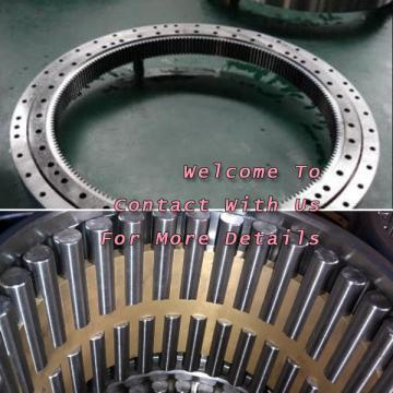 801806CA Spherical Roller Bearing For Gear Reducer 110x180x82/74mm
