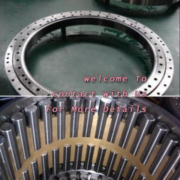 HF173516 One Way Clutch Bearing 17x35x16mm