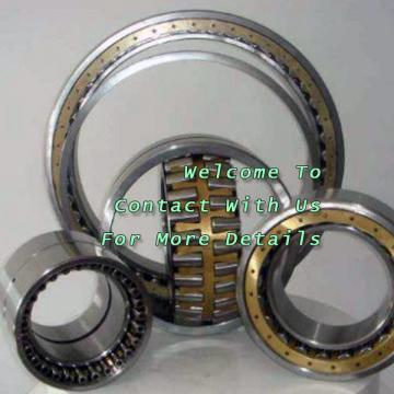 RB13015 Cross Roller Bearings 130*160*15mm