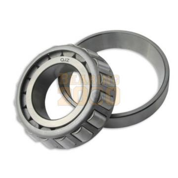 1x 33891-33821 Tapered Roller Bearing Bearing 2000 New Free Shipping Cup & Cone