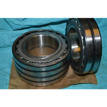 ZKL(Slovakia) 22214JK=22214CJW33 Spherical Roller Bearing Tapered Bore 70x125x31