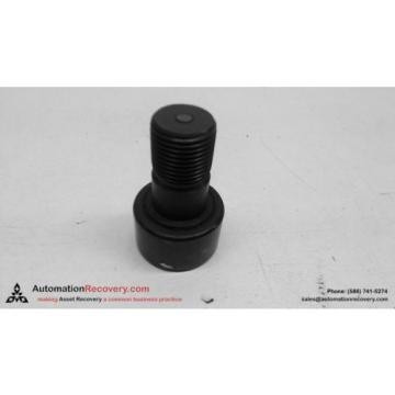 MCGILL NN4830 Double row cylindrical roller bearings NN4830K CFH 1 1/2 SB, CAM ROLLER, ECCENTRIC BUSHING, OUTSIDE DIAMETER: #106751