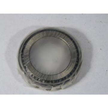 32010XU Radial Tapered Roller Bearing   NEW IN BOX