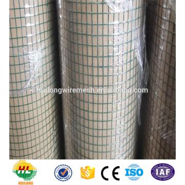 FACTORY MANUFACTURE WELDED WIRE MESH PRODUCTS