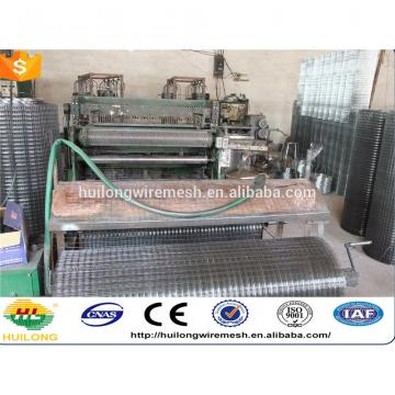 HARDWARE PRODUCTS WELDED MESH SUPPLY WIRE MESH PRODUCTS
