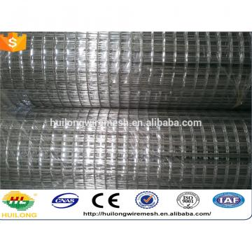 RABBIT MESH WIRE MESH WELDED WIRE MESH