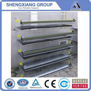 Alibaba China supplier anping county hight Quality Animal Cages wire mesh quail cage shop