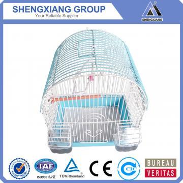 hot sale bird breeding cage