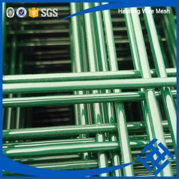 high quality sturdy and durable welded wire mesh sheet