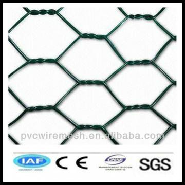 alibaba China wholesale CE&ISO certificated lobster trap hexagonal wire mesh(pro manufacturer)