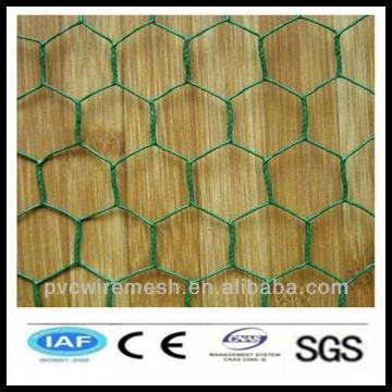 alibaba China wholesale CE&ISO certificated anping hexagonal wire mesh(pro manufacturer)