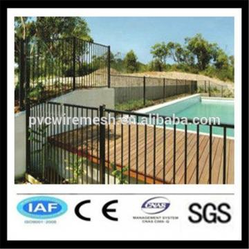 Swiming pool fence /removable fence