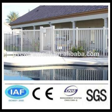 Anping company swiming pool fence
