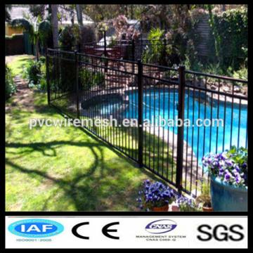 Anping manufacturer pool fence /removable fence