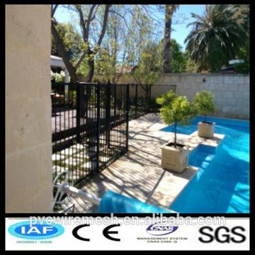 Europe market hot sale pool fence mounting bracket
