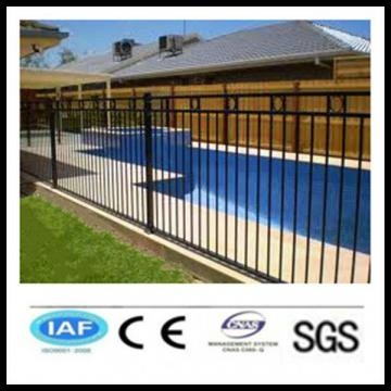 Wholesale CE&ISO certificated swimming pool fence made in china alibaba(pro manufacturer)