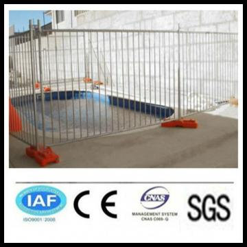 Alibaba China CE&ISO certificated pool fence mesh screens(pro manufacturer)