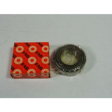 FAG 32006X Tapered Roller Bearing ! NEW !