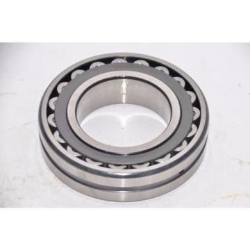 22211E FAG New Spherical Roller Bearing 22211ESKC3
