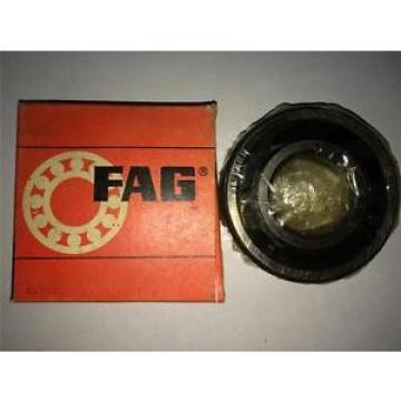 FAG 6307 C3 DEEP GROOVE BALL BEARING *NEW*