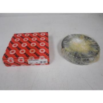 NEW FAG 22217E1AK.M.C3 Spherical Roller Bearing