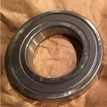6216-2Z-C4 Single Row Ball Bearings Fag Bearing