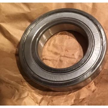 6216-2Z-C4 Single Row Ball Bearings Fag Bearing