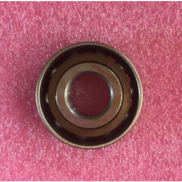 Fag LS7AC Ball Bearing