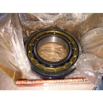 FAG Industrial Bearing NU211E M1 C3 *