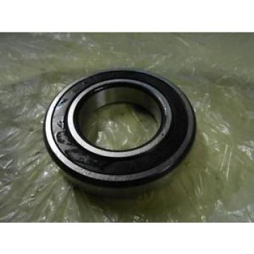 NOS FAG 6211.2RSR.C3 BALL BEARING