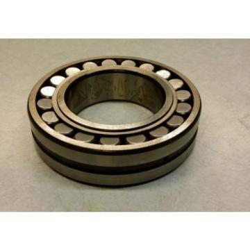 FAG 22214EAS.M.C3 Roller Bearing