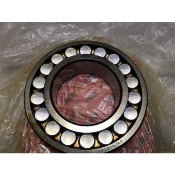 FAG 22220EAS.M Spherical Bearings