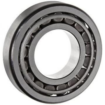 FAG 32308A Tapered Roller Bearing Cone and Cup Set, Standard Tolerance, Metric,