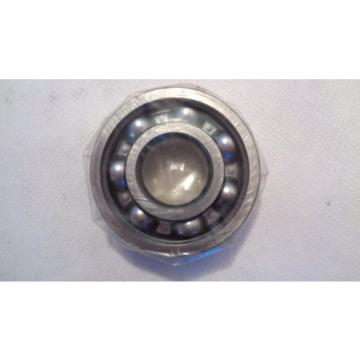 NEW IN BOX FAG 6304RSR-C3 BALL BEARING